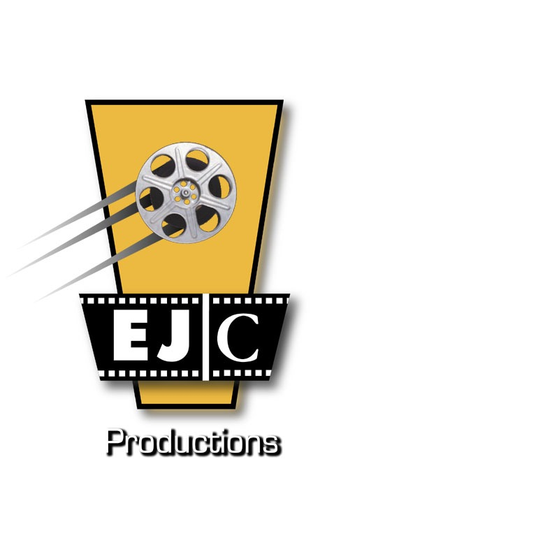 EJC Productions Based in Naples Florida. Video work in SWFL