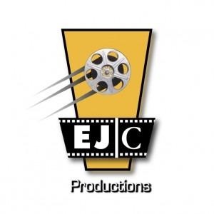 Small EJC Logo