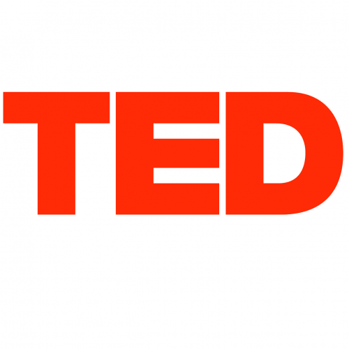 Top 20 TED Talks — (so far)