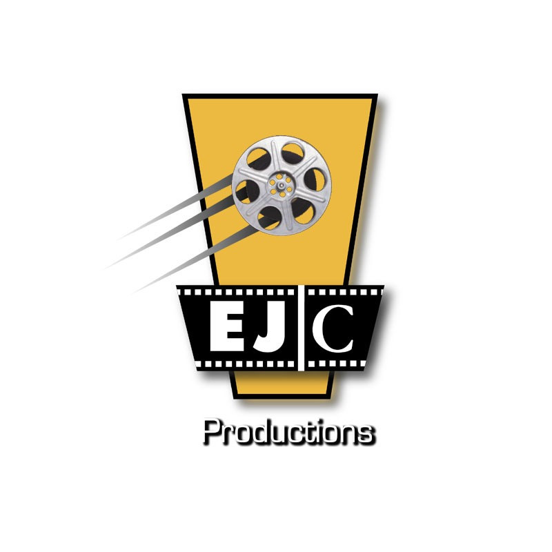 EJC Productions, Naples Florida