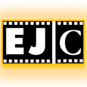 EJC Video Production SWFL Logo