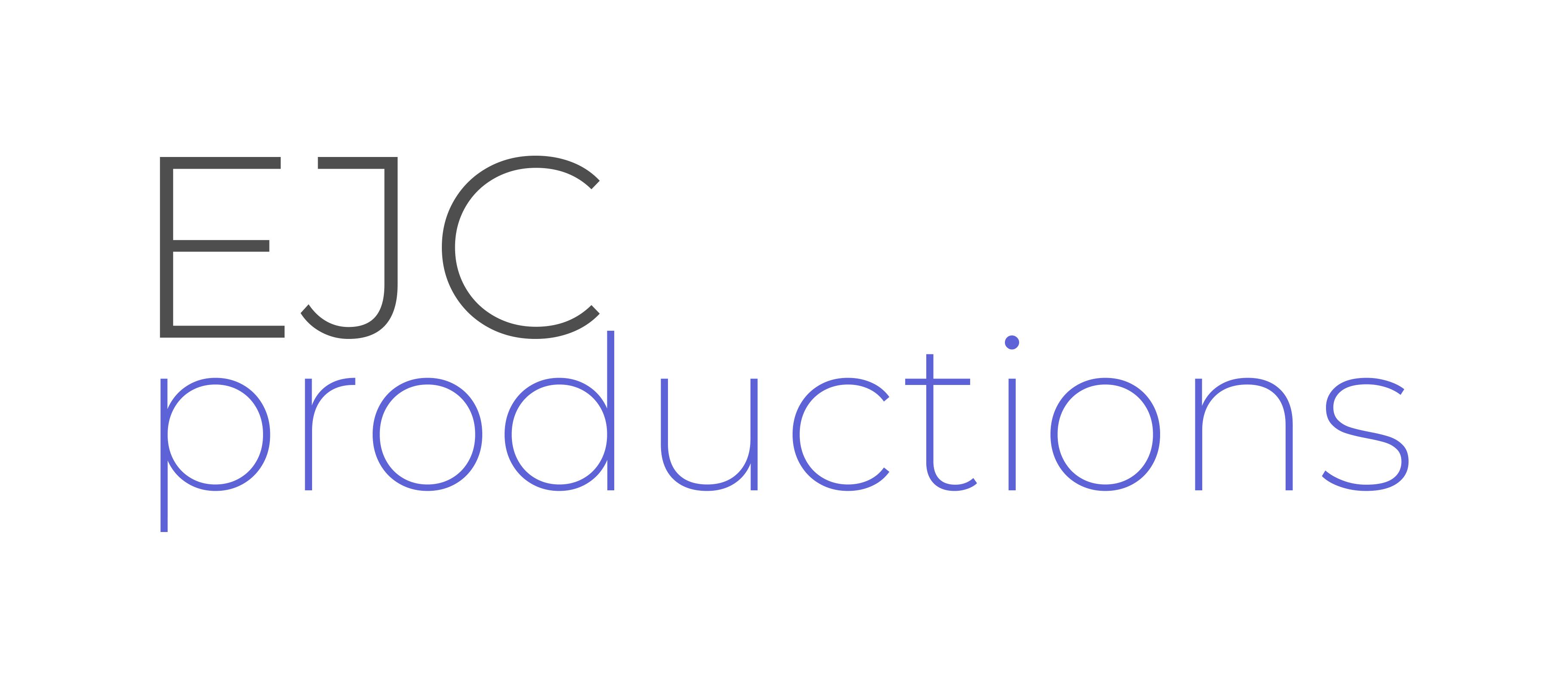 EJC Productions