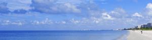 EJC Productions View Naples Florida